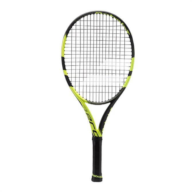 Babolat Junior Pure Aero 25 Tennis Racket