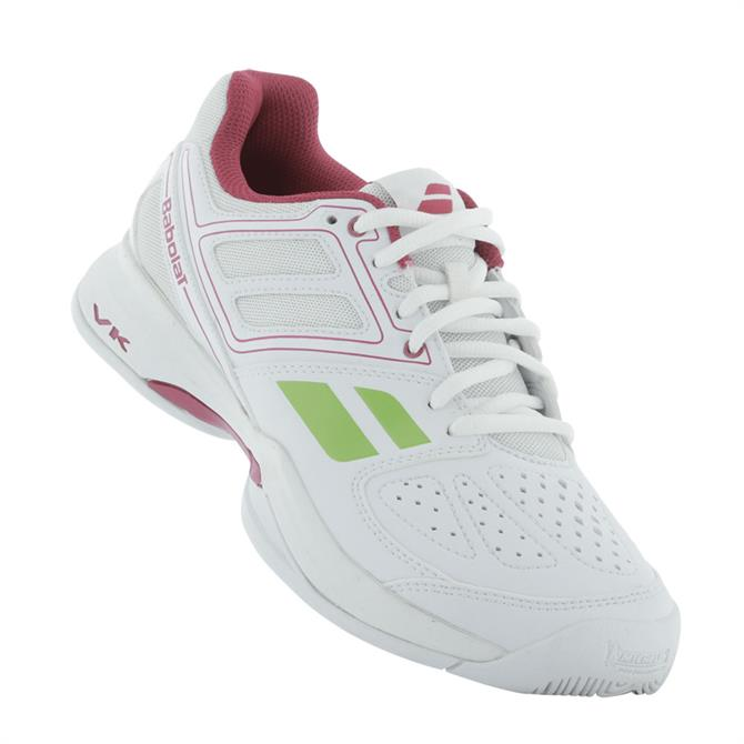 Babolat Womens Pulsion 4 All Court