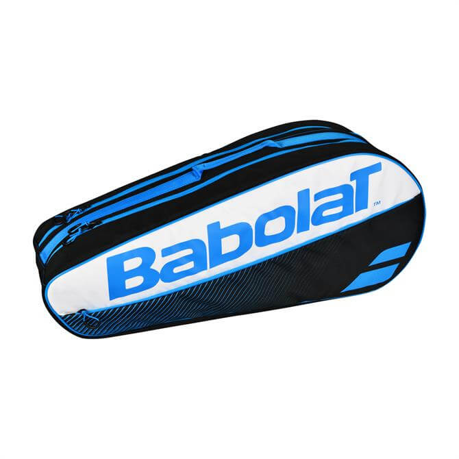 Babolat Classic Club Tennis Multiple Racquet Bag