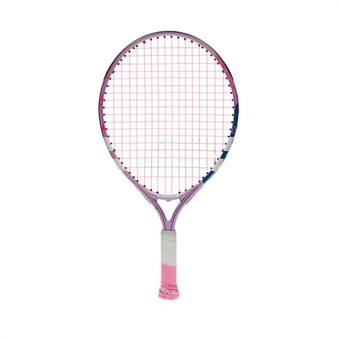 Babolat Junior B Fly 21 Teaching Tennis Racquet 2019