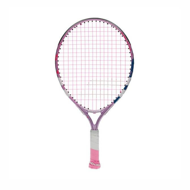 Babolat B Fly Junior Teaching Tennis Racquet 2019