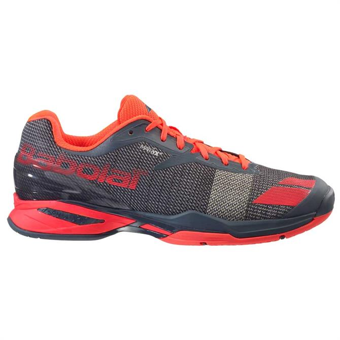 Babolat Jet All Court Shoe