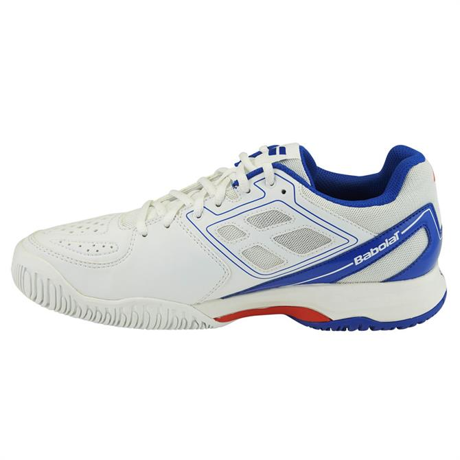 Babolat Pulsion All Court Tennis Shoe