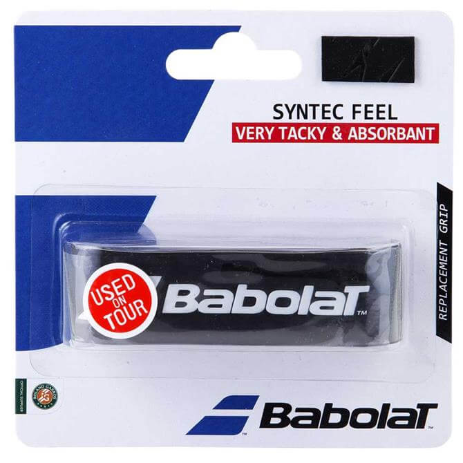 Babolat Syntec Feel Racket Grip