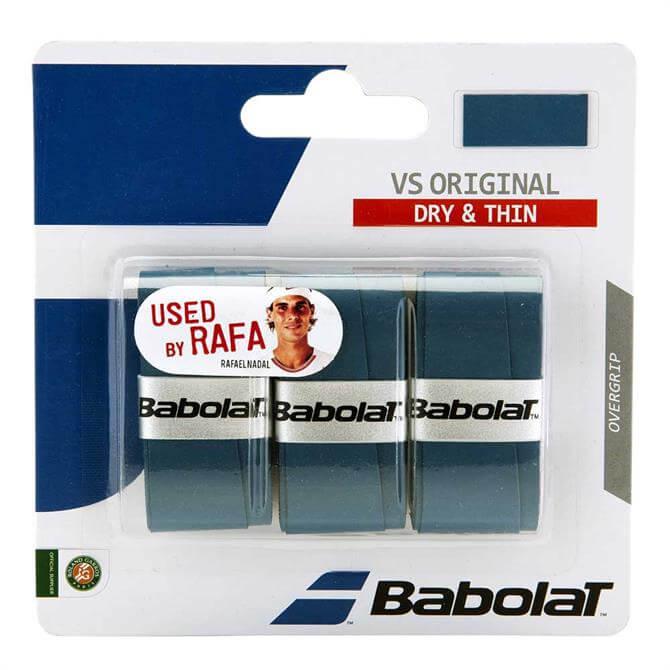 Babolat VS Grip - 3-Pack