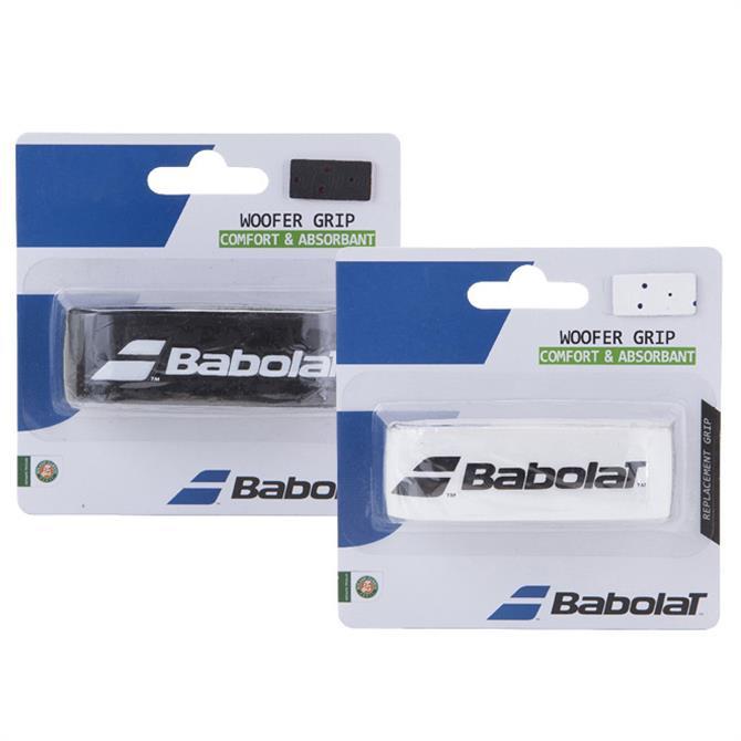 Babolat Woofer Racket Grip