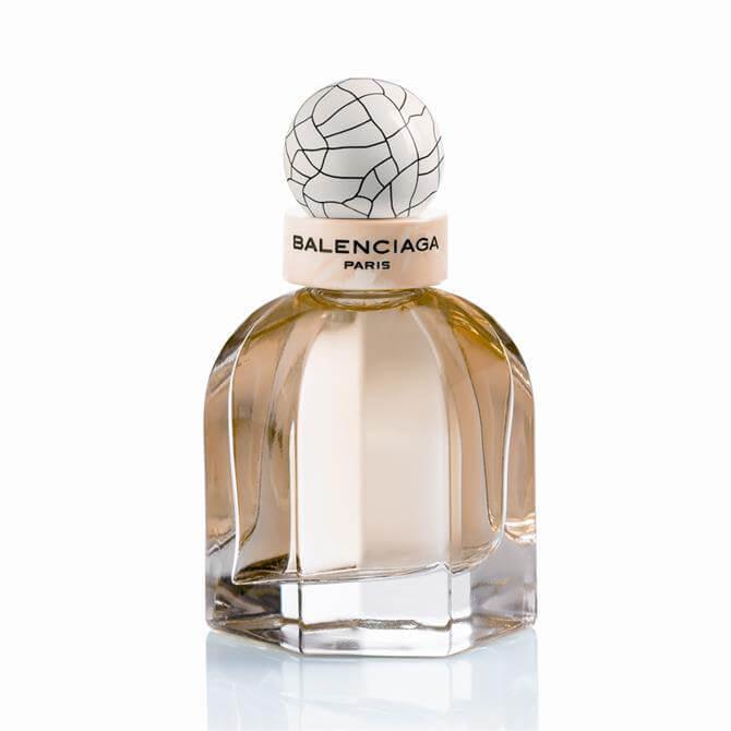 Balenciaga Paris EDP 30ml