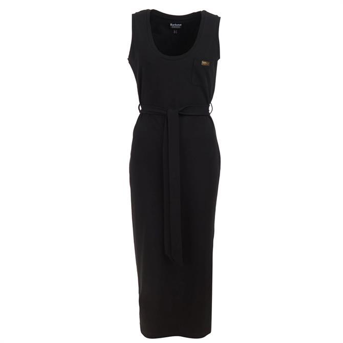 Barbour International Blackflag Dress
