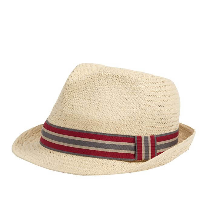 Barbour Whitby Trilby