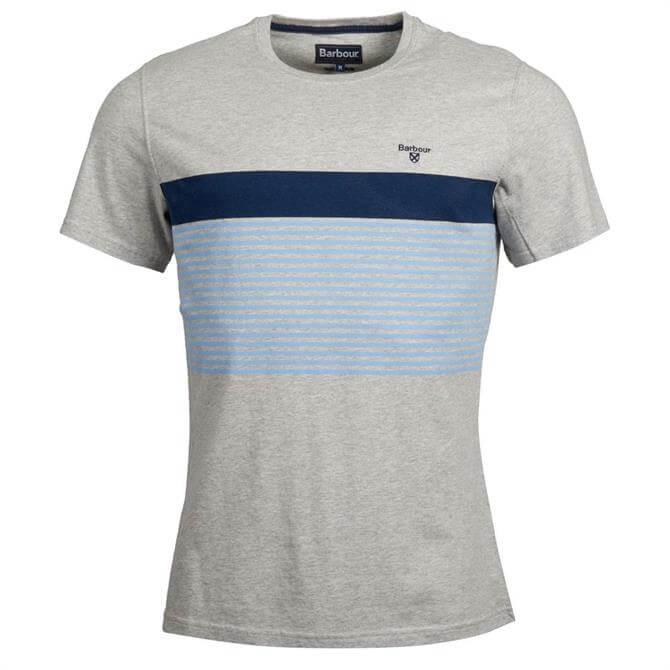 Barbour Men's Braeside T-Shirt