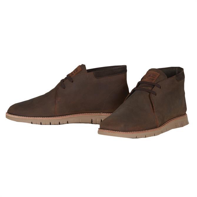 Barbour Men's Boughton Boot