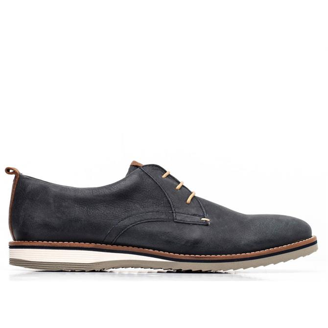 Base London Driscoll Softy Men's Shoes