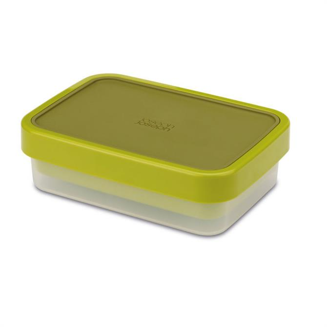 Joseph Joseph GoEat 2 in 1 Lunch Box