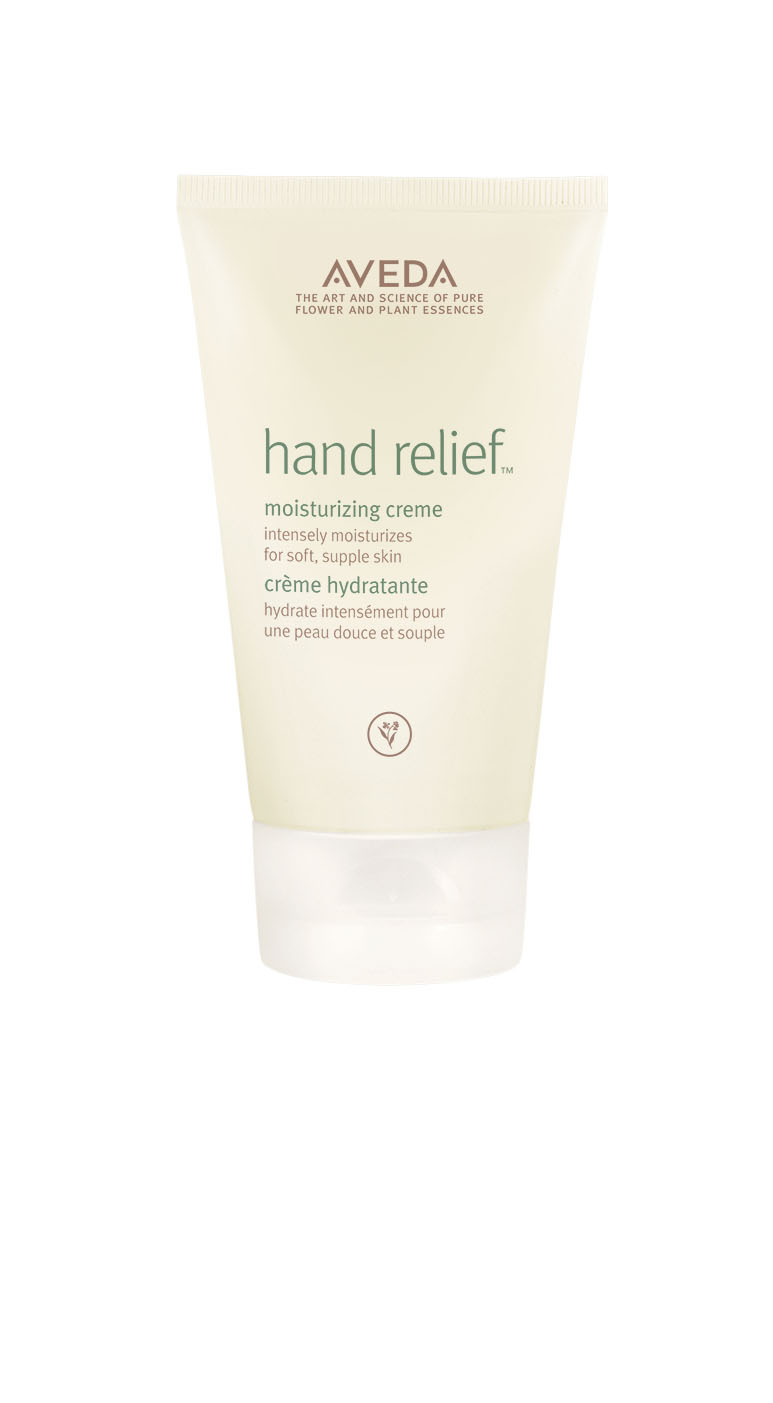 An image of Aveda Hand Relief 125ml