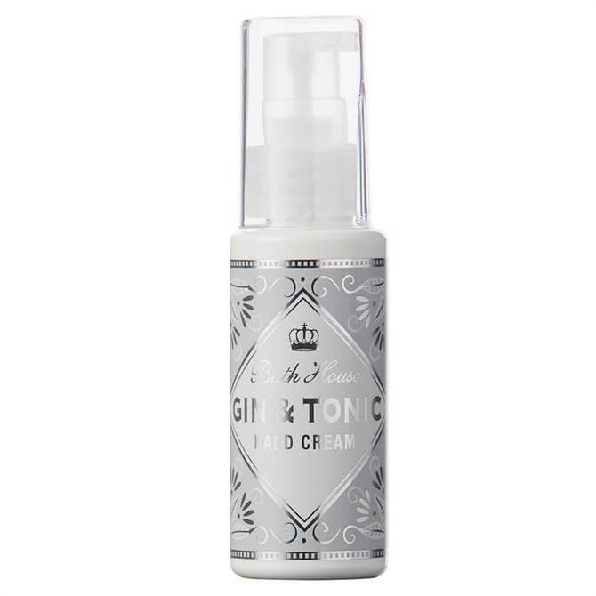 Bath House Hand Cream 50ml
