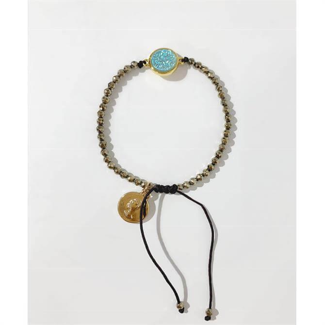 bcharmd Madeline Bracelet