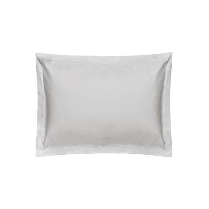 Belledorm Percale Cloud Oxford Pillowcase