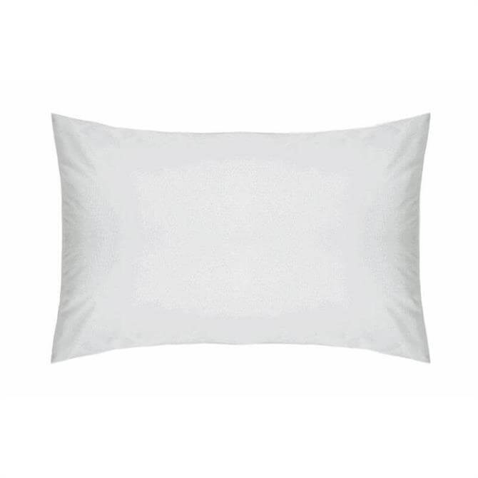 Belledorm Percale Cloud Pillowcase