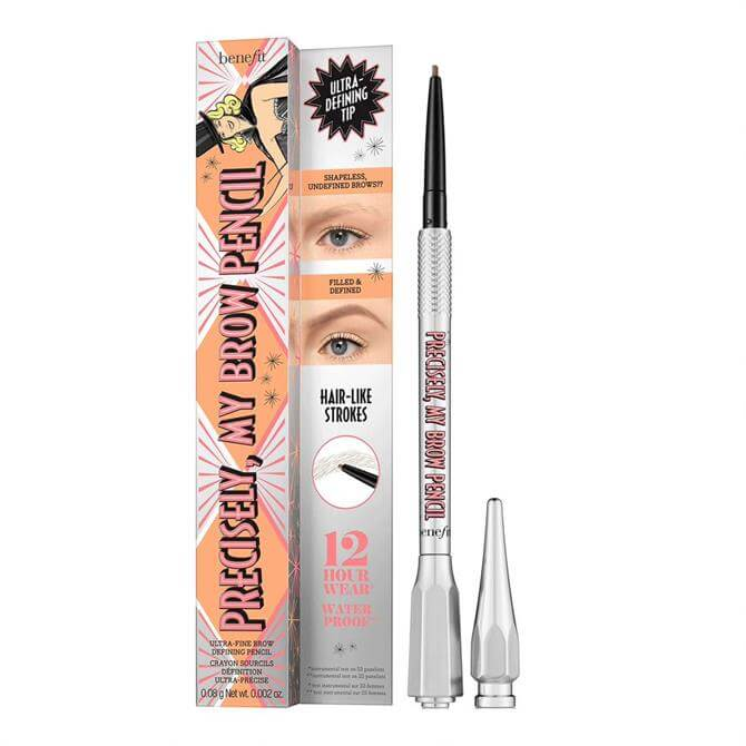 Benefit Precisely, My Brow Ultra-fine Pencil