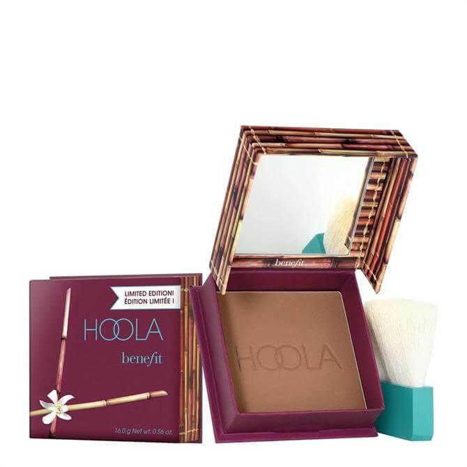 Benefit Hoola Limited Edition Jumbo Size