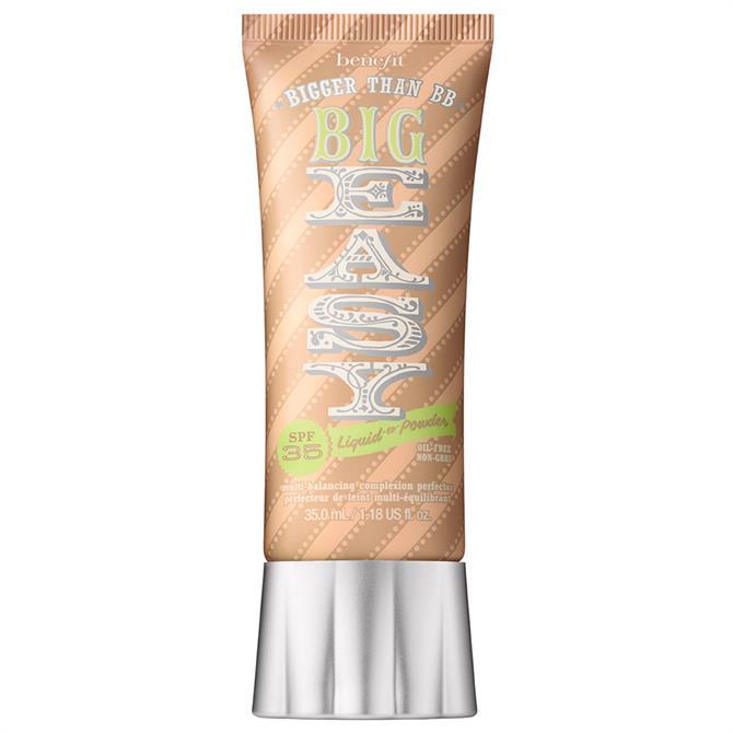 Benefit Big Easy Complexion Perfector