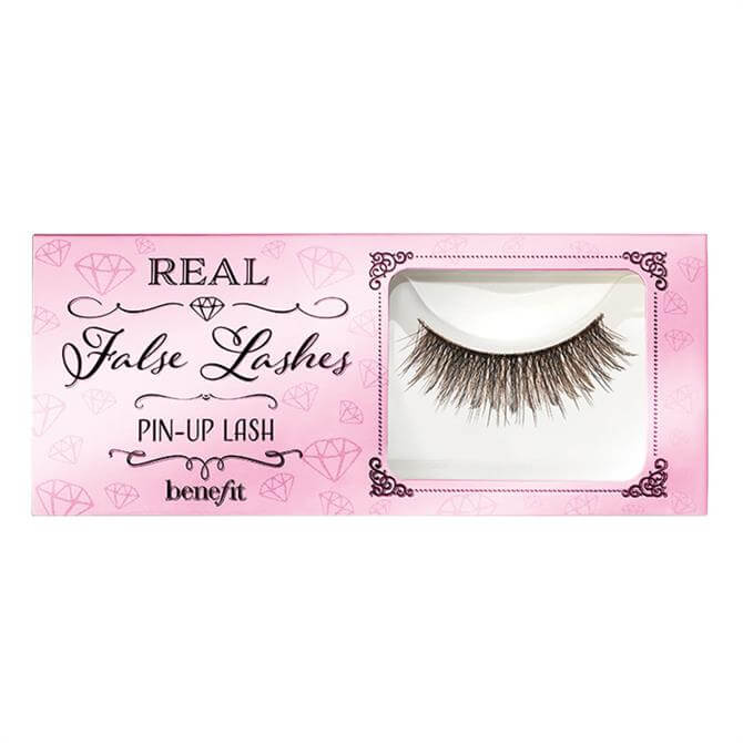 Benefit Real False Lashes