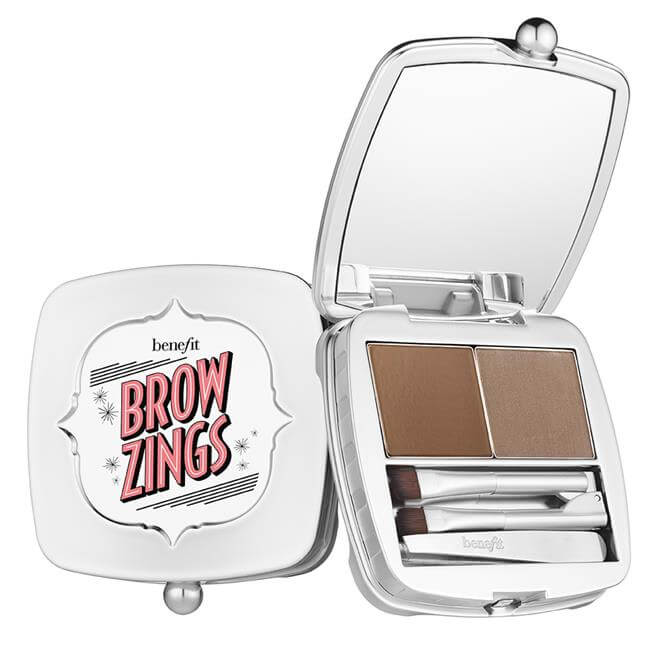 Benefit New Brow Zings