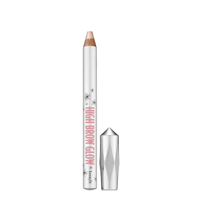 Benefit High Brow Glow