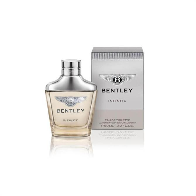 Bentley Men Infinite EDT 60ml