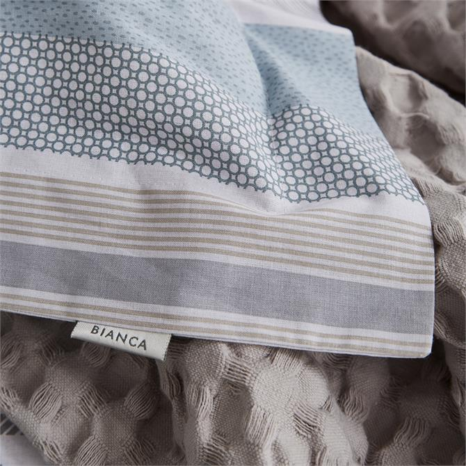 Bianca Astrid Oxford Pillowcase