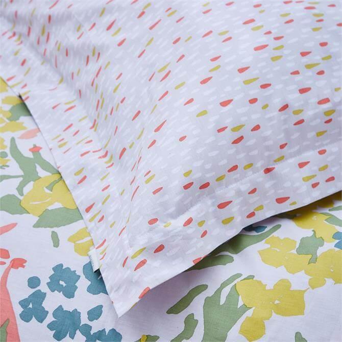 Bianca Bloomsbury Oxford Pillowcase