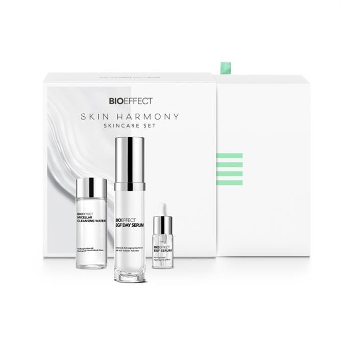 Bioeffect Skin Harmony Set