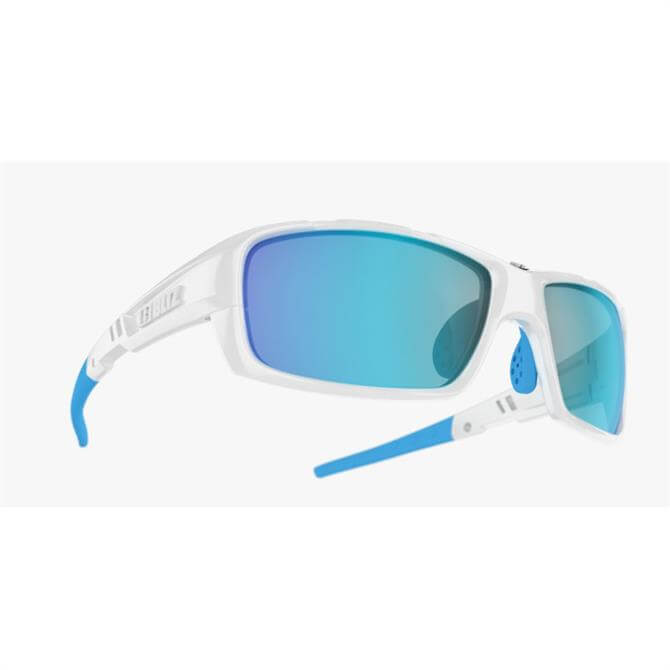 Bliz Tracker Sunglasses