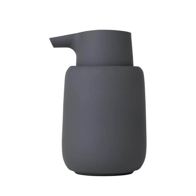 Blomus Magnet Soap Dispenser