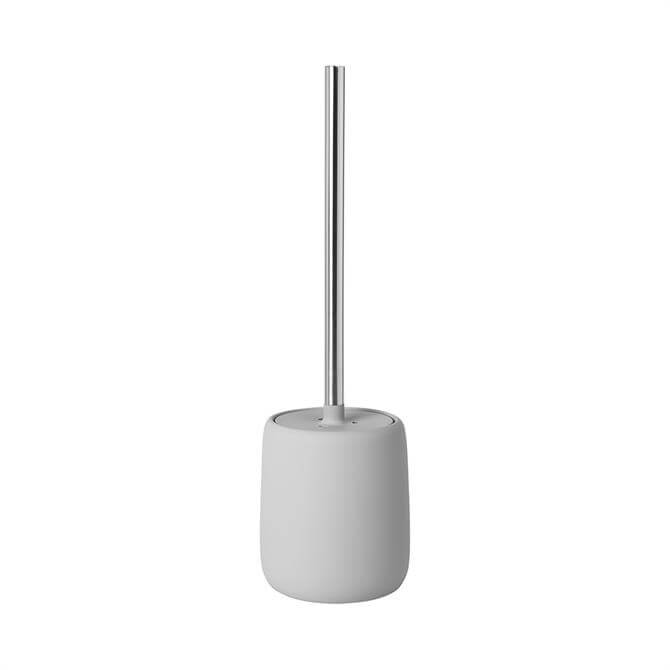 Blomus Micro Chip Toilet Brush