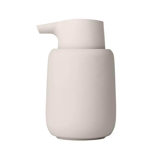 Blomus Moonbeam Soap Dispenser