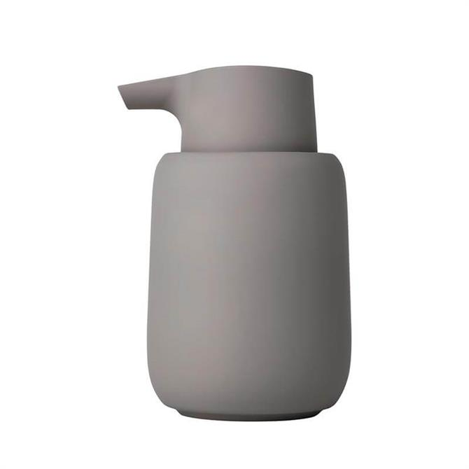 Blomus Satellite Soap Dispenser