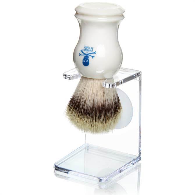 Bluebeards Revenge Drip Stand & Vanguard Brush Gift Set