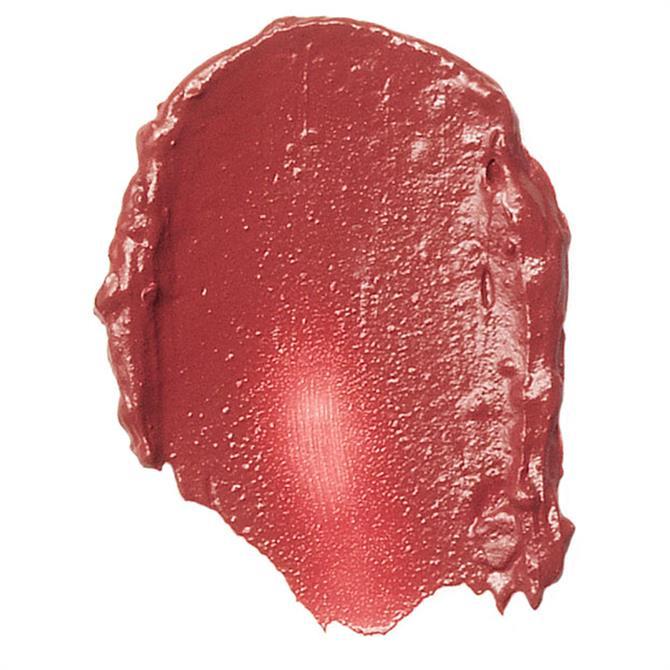 Bobbi Brown Lip Color - Semi-Matte