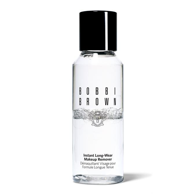 Bobbi Brown Instant Long-Wear Makeup Remover 100ml