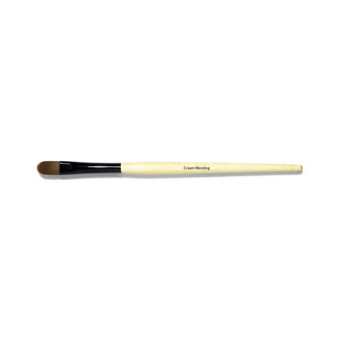 Bobbi Brown Concealer Blending Brush