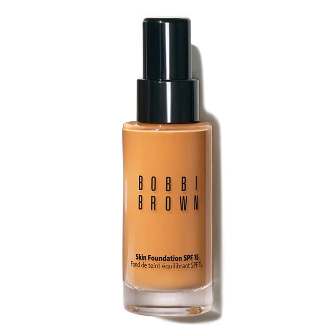 Bobbi Brown Skin Foundation SPF15 30ml
