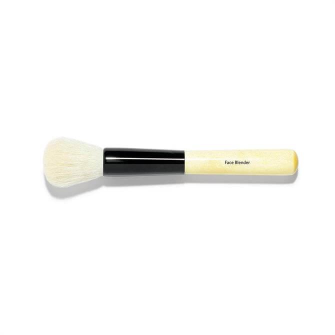 Bobbi Brown Face Blender Brush