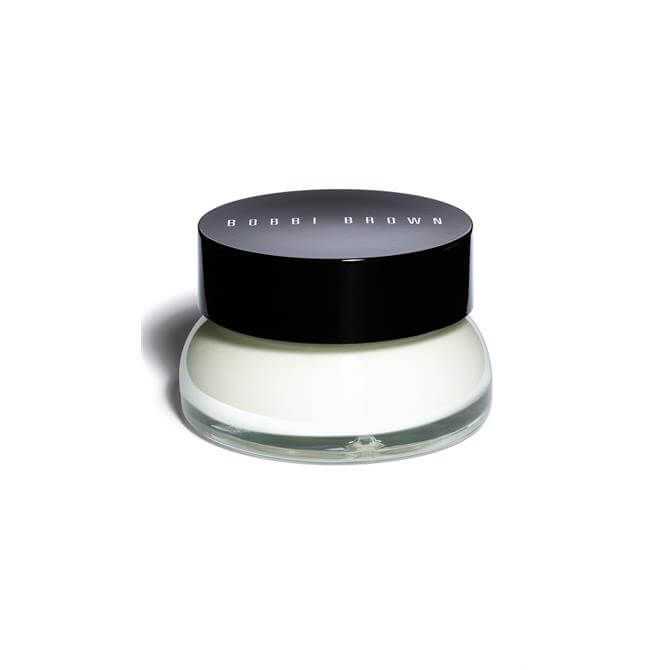 Bobbi Brown Extra Repair Moisturizing Balm SPF25 50ml