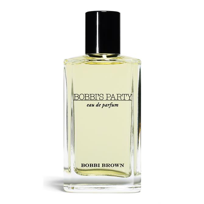 Bobbi Brown Bobbi Party Fragrance 50ml