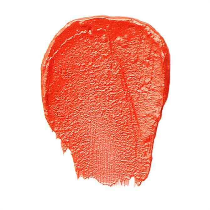 Bobbi Brown New Luxe Lip Color