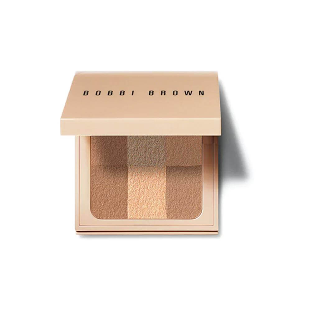Bobbi Brown Nude Finish Illuminating Powder for Spring 2016 - Musings of a Muse