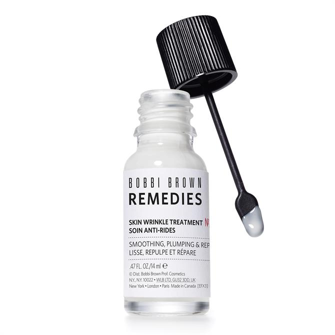 Bobbi Brown Skin Wrinkle Treatment No. 25 - Smoothing, Plumping & Repair 14ml
