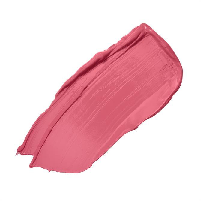 Bobbi Brown Luxe Liquid Lip- Lipstick