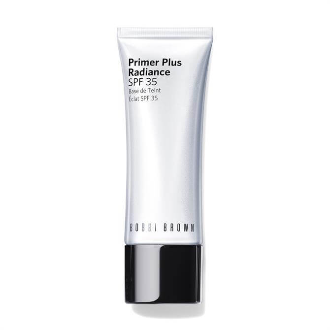 Bobbi Brown Primer Plus Radiance SPF 35 40ml